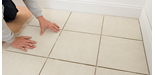 How to Lay Floor Tiles