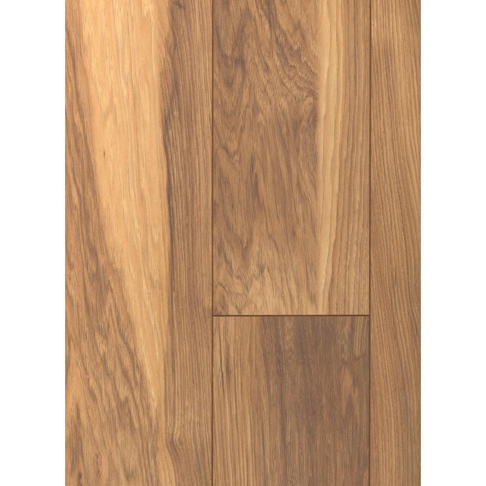 Canadia Laminate Flooring 10mm Appalachian Hickory