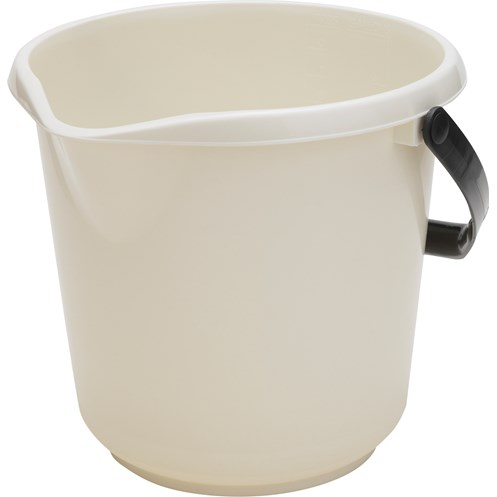 Addis  Linen Bucket - 10 Litre