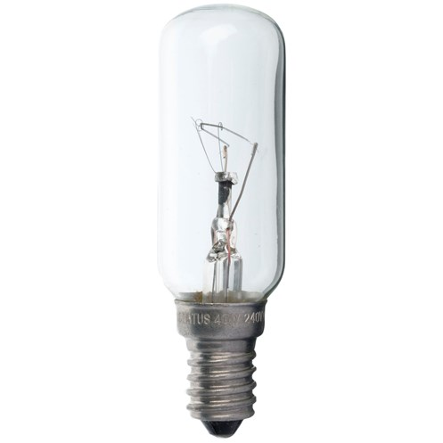 Status  Cooker Pygmy Light Bulb - 40W SES