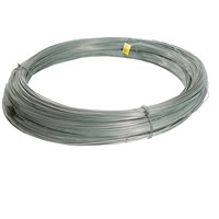 Easi-Fix  16 Gauge Tying Wire - 1.6mm x 156m