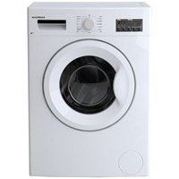 NordMende  Freestanding Washing Machine 9kg - WM1294WH