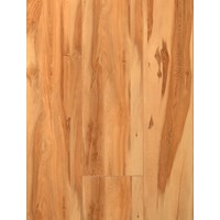 Canadia Prestige Laminate Flooring 12mm - Southern Pine Gloss
