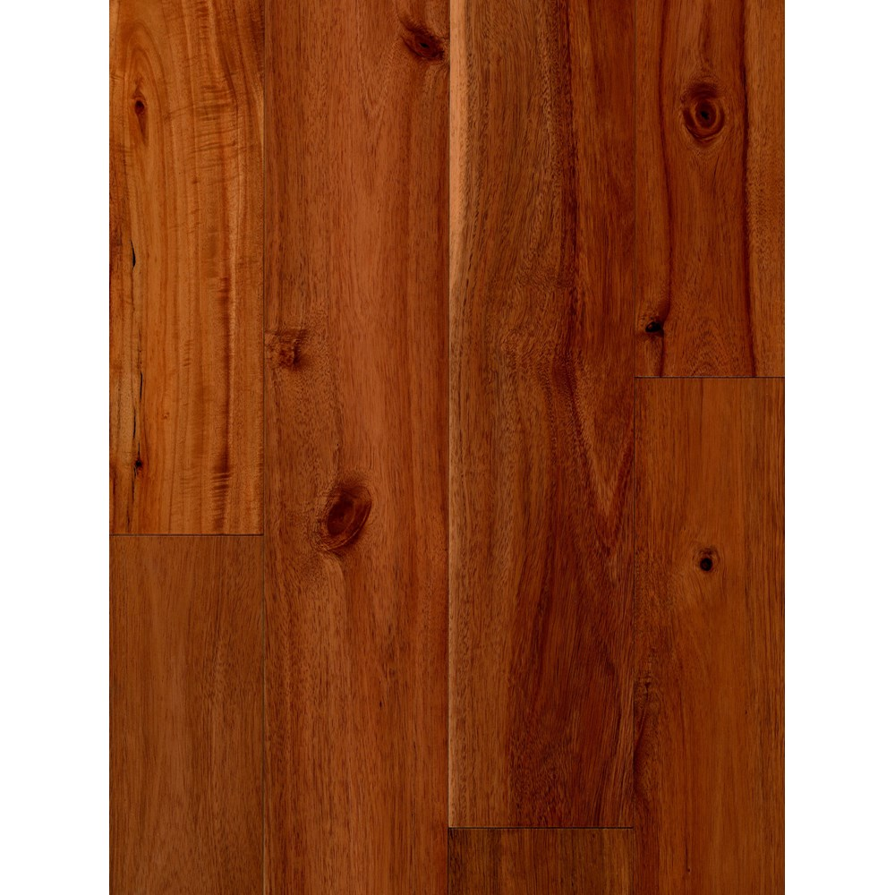 Canadia Montreal Engineered Wood Flooring 14mm Golden Walnut Acacia