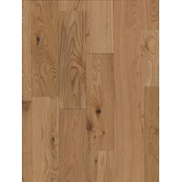 Canadia Fingerjoint Solid Wood Flooring 15mm - Oak